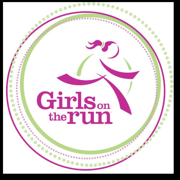Keep our Girls Running