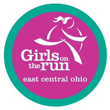 2017 Girls on the Run East Central Ohio