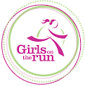 Coach Giese's Girls on the Run