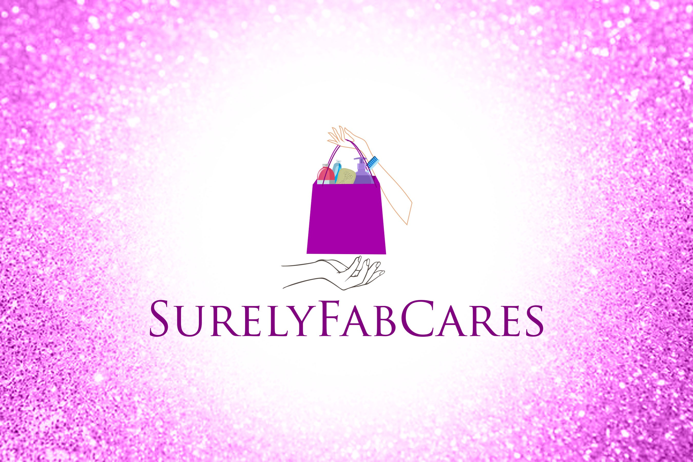 SureFab Cares for GOTR