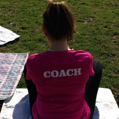 Baker's Dozen Half Marathon benefiting Girls on the Run NJ East