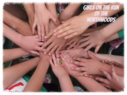 Get Outside with GOTR of the Northwoods