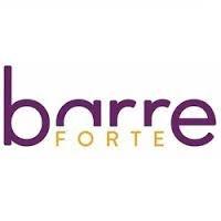 GOTR & Barre Forte
