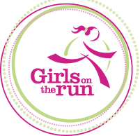 Girls on The Run of Dayton 2017 Fundraiser