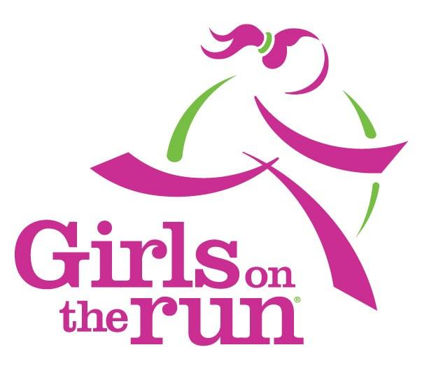Girls on the Run Long Island's 5th Birthday!