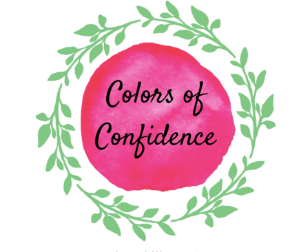 Colors of Confidence