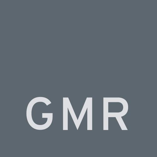 GMR Marketing - Charlotte