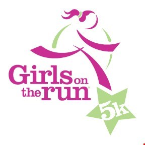 Girls of Western MA, Janiah on the RUN 5K!!!