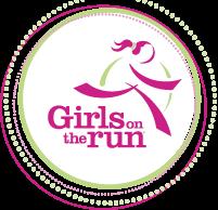 Girls on The Run of Dayton 2016 Fundraiser