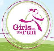 Ruthie's Girls on the Run Fundraiser