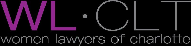 Women Lawyers of Charlotte