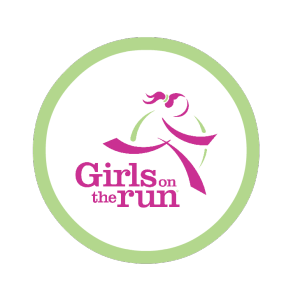 Amy J's Tink 4 Girls on the Run