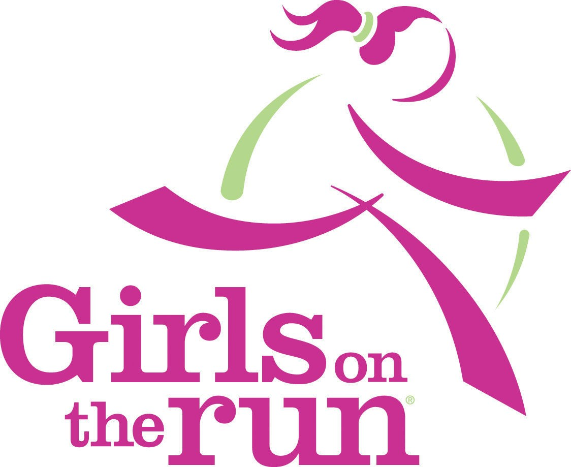Shannon's 26.2 for GOTR!