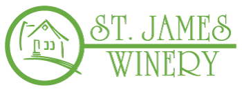 St. James Winery