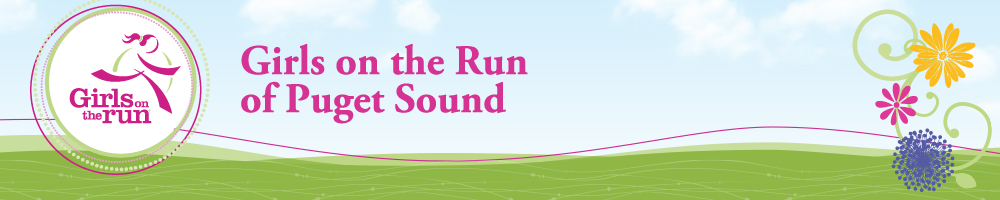 Girls on the Run of Puget Sound 2017 Fundraiser