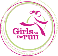 Fundraiser Logo
